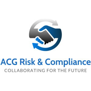 ACG RISK & COMPLIANCE SOLUTIONS